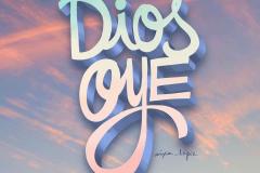 Dios oye