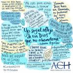 Cumbre ACH 19
